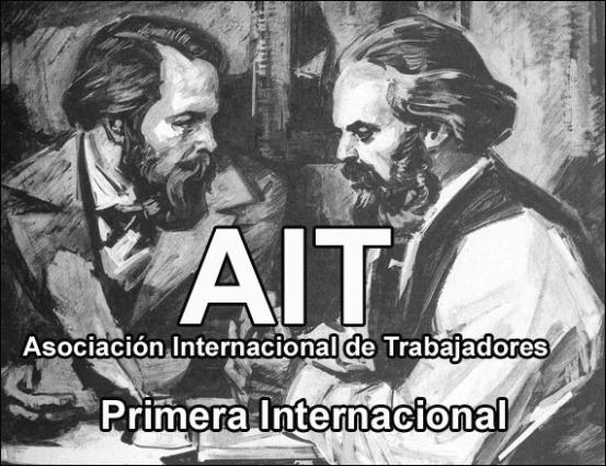 marx-engels-ait-asociacion-internacional-de-trabajadores-primera-internacional