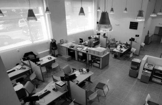 oficinas-del-inem
