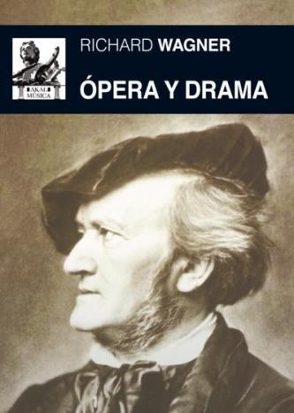 opera y drama portada
