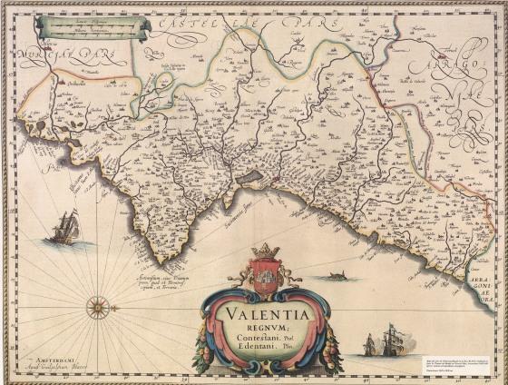 regne-de-valencia-1640