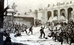 Revuelta_en_Barcelona_en_1842