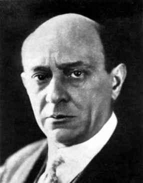 Schoenberg-Arnold-02