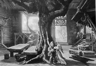welsung arbre espsa
