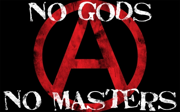 anarchy-wallpaper-background-hd-wallpapers