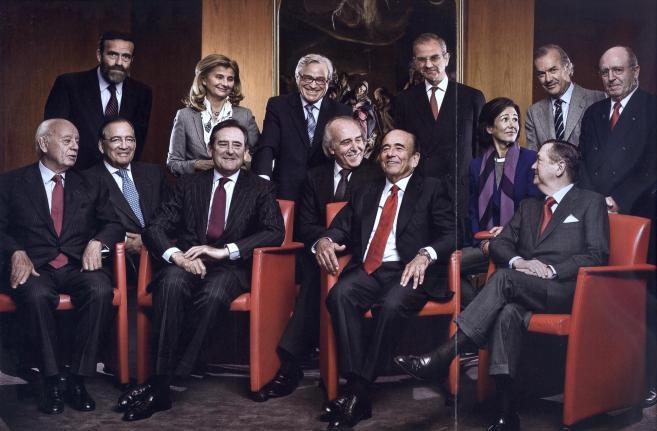 banqueros-santander