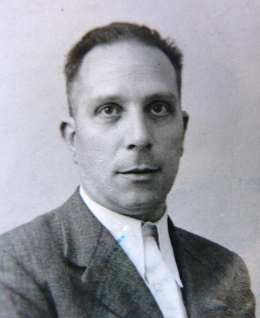 Carles Salvador2