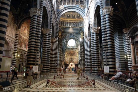 catedral-de-siena_120777