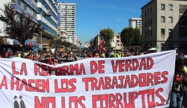 chile-manifestacion-en-paro-21-abril-2015-690x400