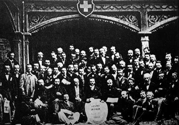 congresginebraAIT1866