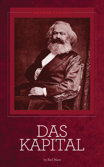 DasKapital-Cover.340x340-75