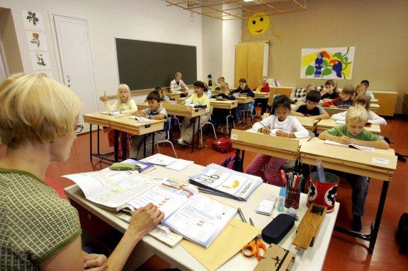 escuelas-finlandesas-co_54394727738_54028874188_960_639