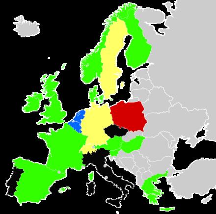 Euthanasia_in_Europe