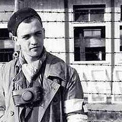 francisco boix el fotografo de mauthausen