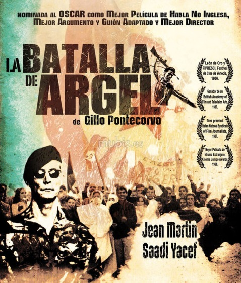 la-batalla-de-argel-l_cover