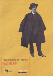 MAHLER-Pérez-de-Arteaga