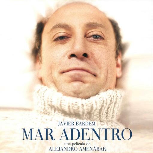 Mar-Adentro-Divx-frontal-DVD