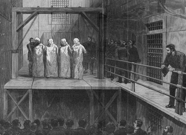 martirs penjatsdeath-penalty