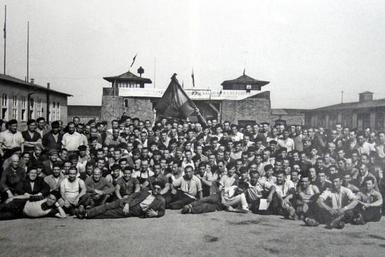 Mauthausen-Presos_espanoles_campo_concentracion_