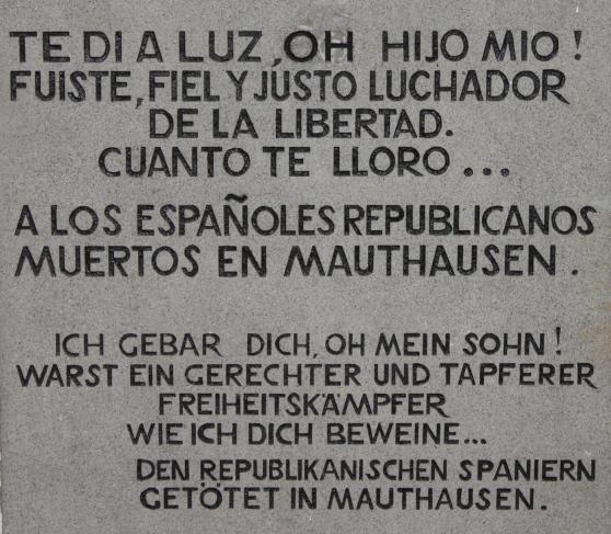 mauthausen22 reconocimiento