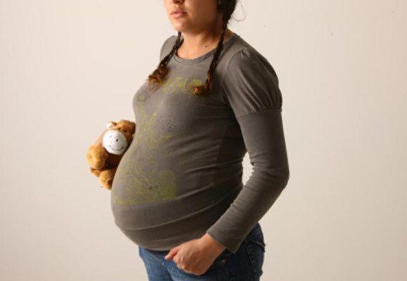 ninas-embarazadas-latinoamerica