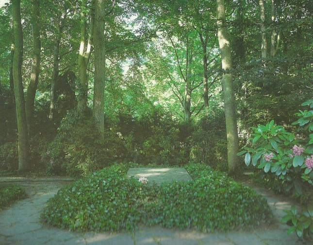 tumba de wagner (2)