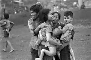 vietnam terror