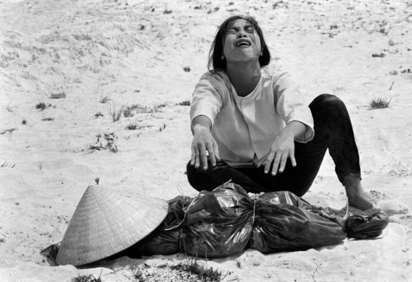 vietnam-warmadre hijo