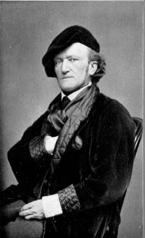 WAGNER 3