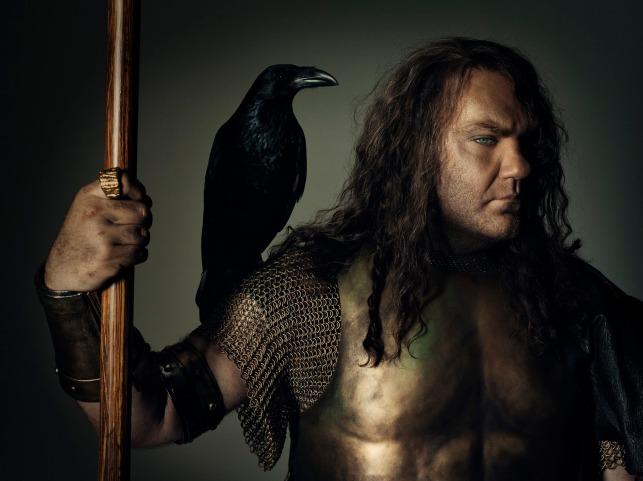 wotan-Bryn Terfel Odin