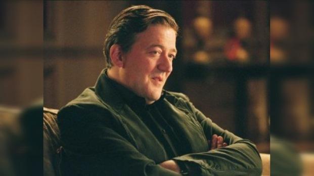 actor-Stephen-Fry