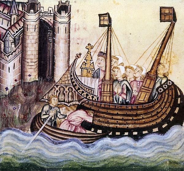 barco-spain-medieval-ship-granger