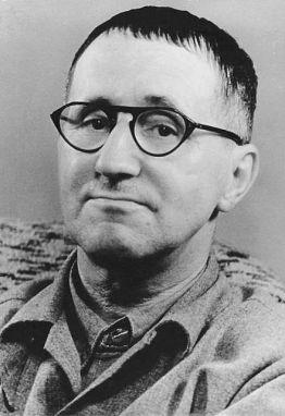 Bertolt-Brecht mk