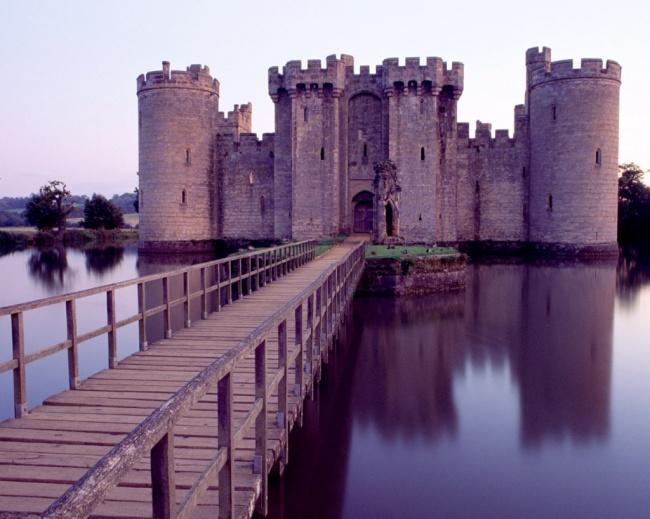 Castillo_Medieval-766083