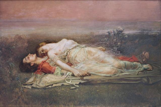 Egusquiza_-_Tristan_and_Isolt_(Death)_-_Google_Art_Project