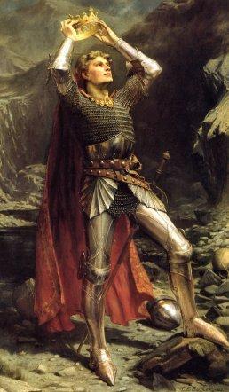 el-rey-arturo
