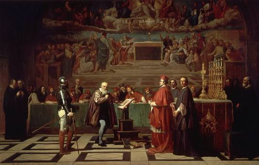 Galileo_before_the_Holy_Office