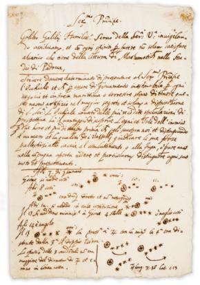 Galileo_manuscript