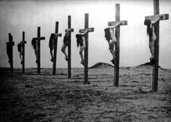 genocidio_armenio_tres