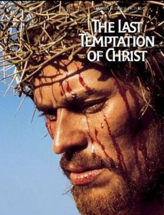 la-ultima-tentacion-de-cristo1988