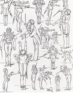 Mahler_conducting_caricature