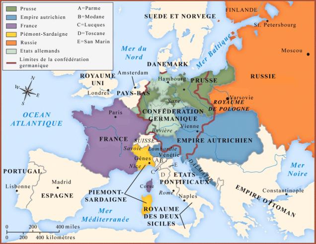 Map_congress_of_vienna-fr