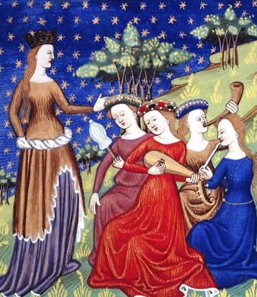 mujeres_medievales_mc3basicas