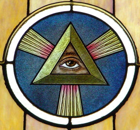 triangulo-dios
