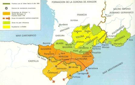arago-occitania