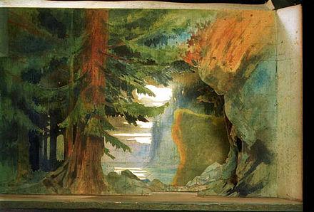 Capvespre_dels_Déus,_Acte._Pròleg_(1901)_Wagner,_Richard