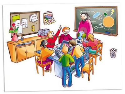 escuela+activa