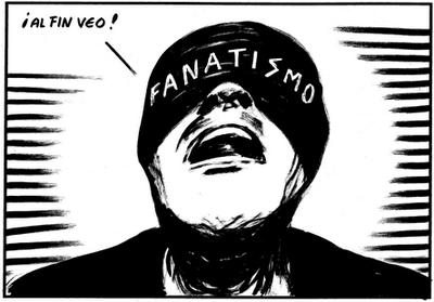 fanatico 8