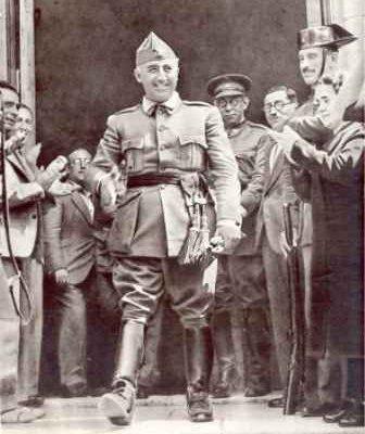 franco-1936