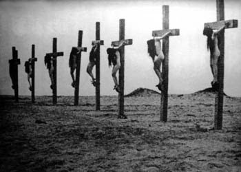 genocidio_armenio_tres 3