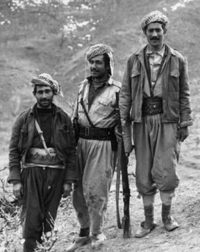 kurds-756140
